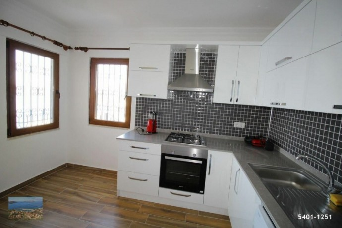 31-apartment-with-sea-view-for-sale-in-kas-kucukcakil-turkey-big-5
