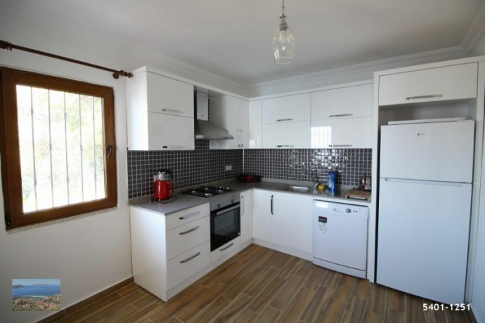 31-apartment-with-sea-view-for-sale-in-kas-kucukcakil-turkey-big-4