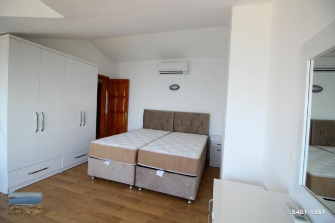 31-apartment-with-sea-view-for-sale-in-kas-kucukcakil-turkey-big-13