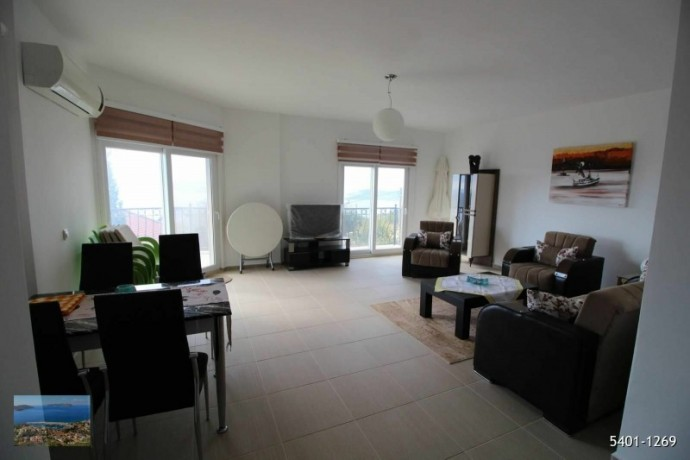 21-view-and-furnished-apartment-for-sale-in-kas-cherciler-big-19