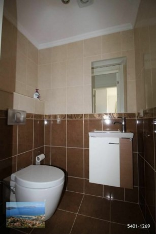 21-view-and-furnished-apartment-for-sale-in-kas-cherciler-big-15