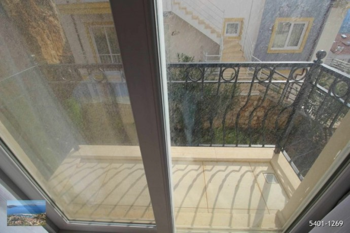 21-view-and-furnished-apartment-for-sale-in-kas-cherciler-big-9