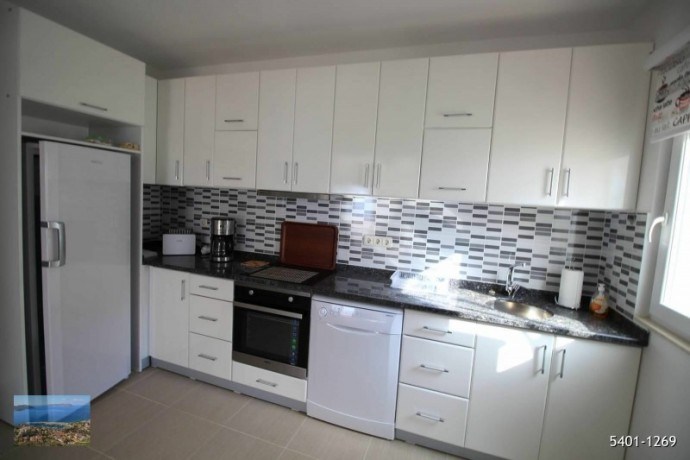 21-view-and-furnished-apartment-for-sale-in-kas-cherciler-big-6