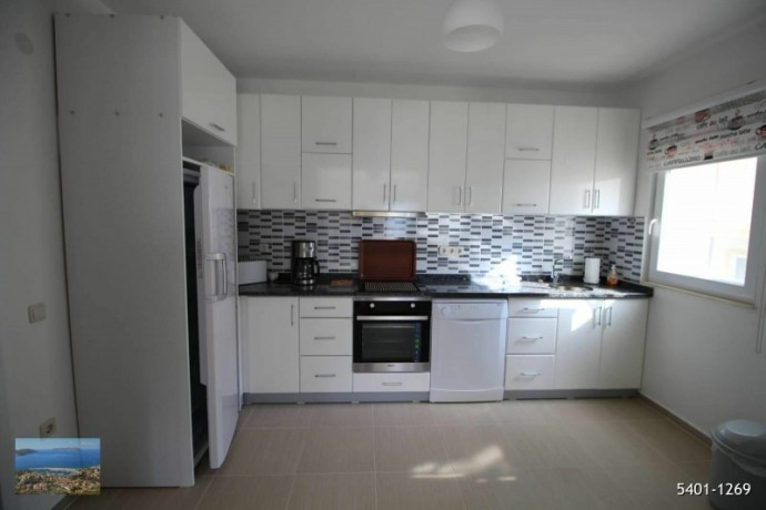 21-view-and-furnished-apartment-for-sale-in-kas-cherciler-big-5