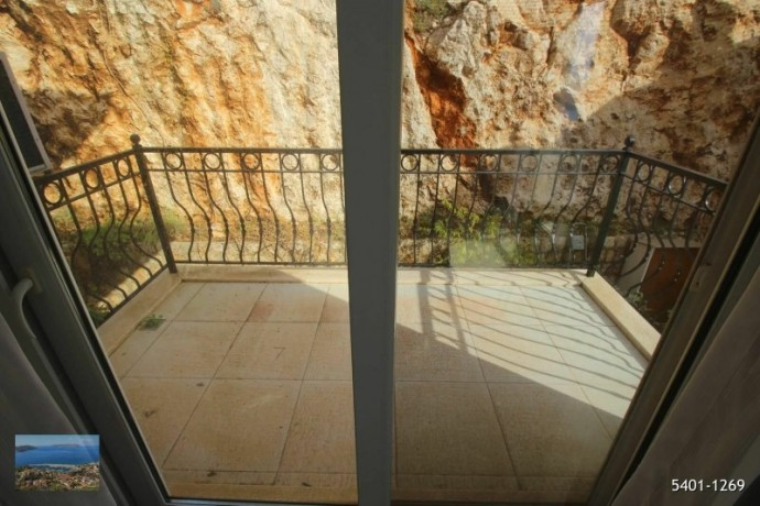 21-view-and-furnished-apartment-for-sale-in-kas-cherciler-big-10