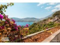 kalkan-club-apartment-with-sea-view-small-9