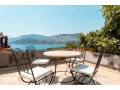kalkan-club-apartment-with-sea-view-small-7