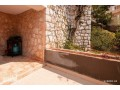 kalkan-club-apartment-with-sea-view-small-10