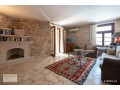 kalkan-club-apartment-with-sea-view-small-2