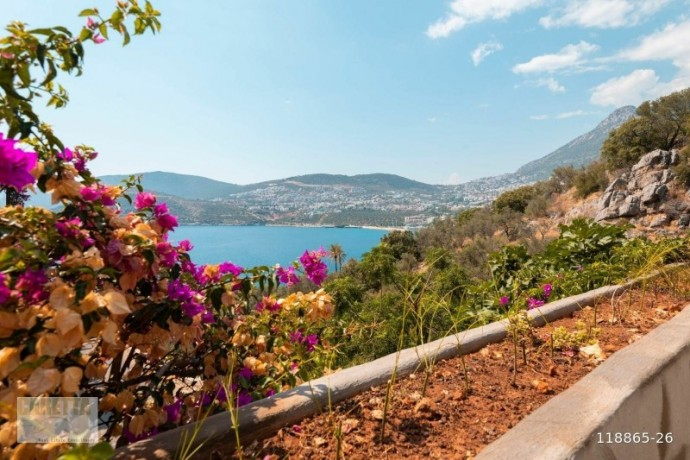 kalkan-club-apartment-with-sea-view-big-9