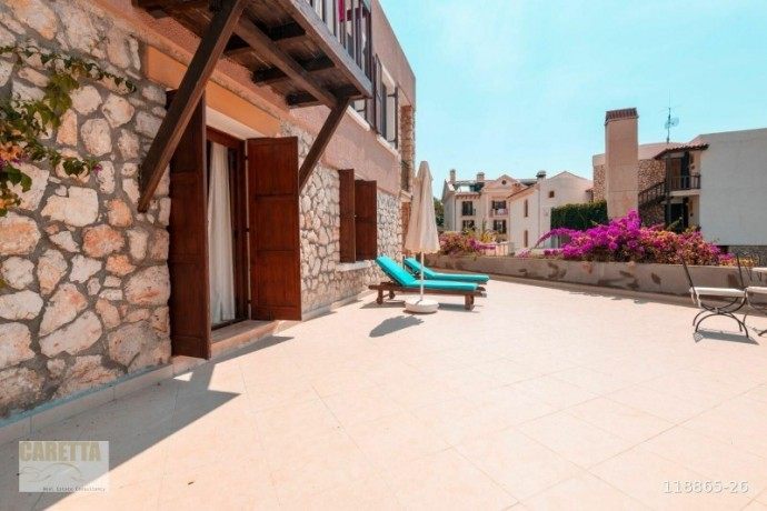 kalkan-club-apartment-with-sea-view-big-8