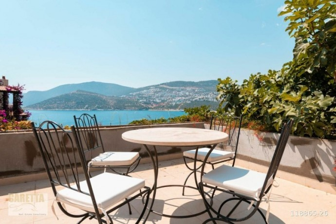 kalkan-club-apartment-with-sea-view-big-7