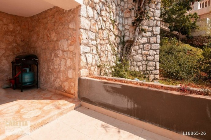 kalkan-club-apartment-with-sea-view-big-10