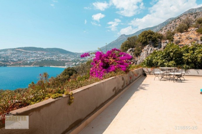 kalkan-club-apartment-with-sea-view-big-0
