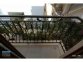 sea-view-21-apartment-for-sale-in-kas-center-small-14