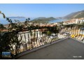 sea-view-21-apartment-for-sale-in-kas-center-small-0