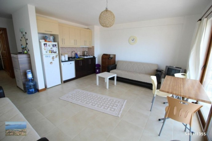 sea-view-21-apartment-for-sale-in-kas-center-big-2