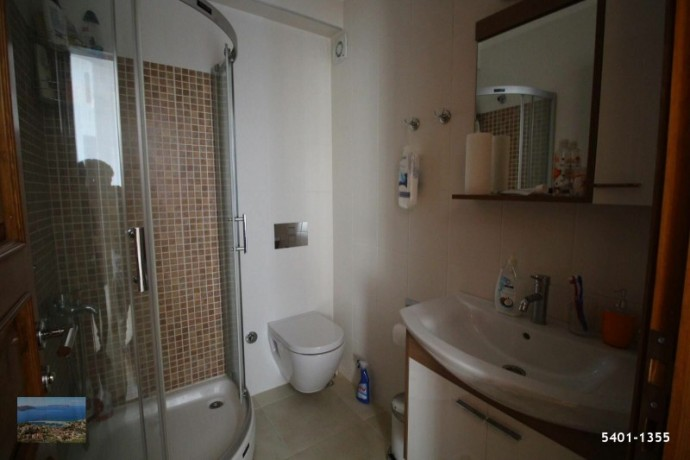 sea-view-21-apartment-for-sale-in-kas-center-big-9