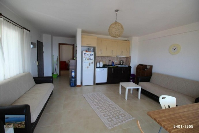 sea-view-21-apartment-for-sale-in-kas-center-big-13