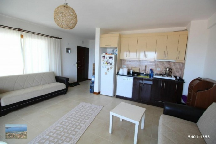 sea-view-21-apartment-for-sale-in-kas-center-big-1