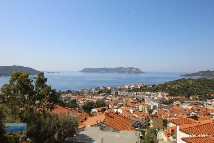 sea-view-21-apartment-for-sale-in-kas-center-big-11