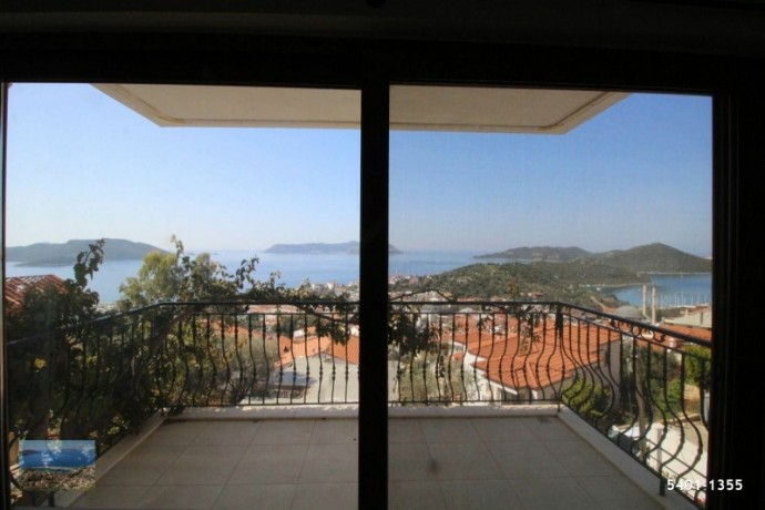 sea-view-21-apartment-for-sale-in-kas-center-big-10