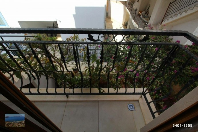 sea-view-21-apartment-for-sale-in-kas-center-big-14