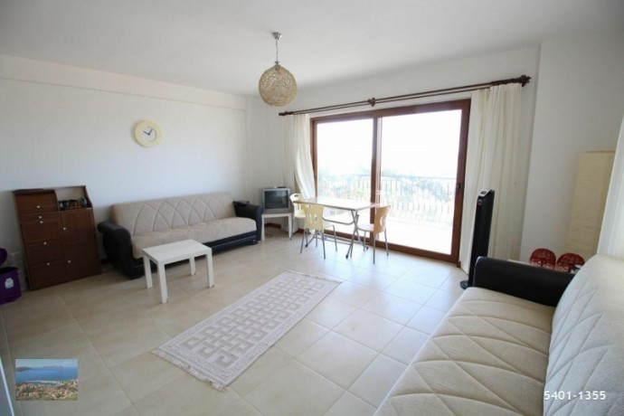 sea-view-21-apartment-for-sale-in-kas-center-big-3