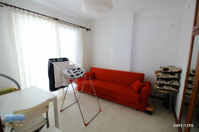 sea-view-21-apartment-for-sale-in-kas-center-big-4