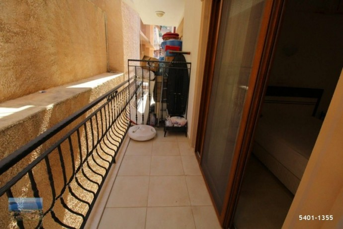 sea-view-21-apartment-for-sale-in-kas-center-big-7