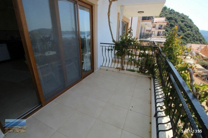 sea-view-21-apartment-for-sale-in-kas-center-big-12