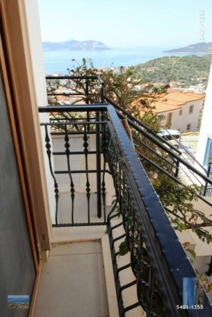 sea-view-21-apartment-for-sale-in-kas-center-big-15
