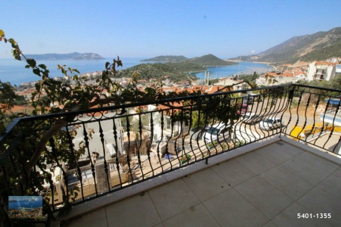 sea-view-21-apartment-for-sale-in-kas-center-big-0