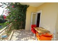 21-apartment-for-sale-in-kas-center-small-0