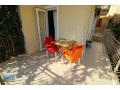 21-apartment-for-sale-in-kas-center-small-4