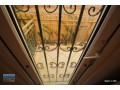 21-apartment-for-sale-in-kas-center-small-13