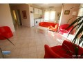 21-apartment-for-sale-in-kas-center-small-2