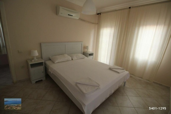 21-apartment-for-sale-in-kas-center-big-9