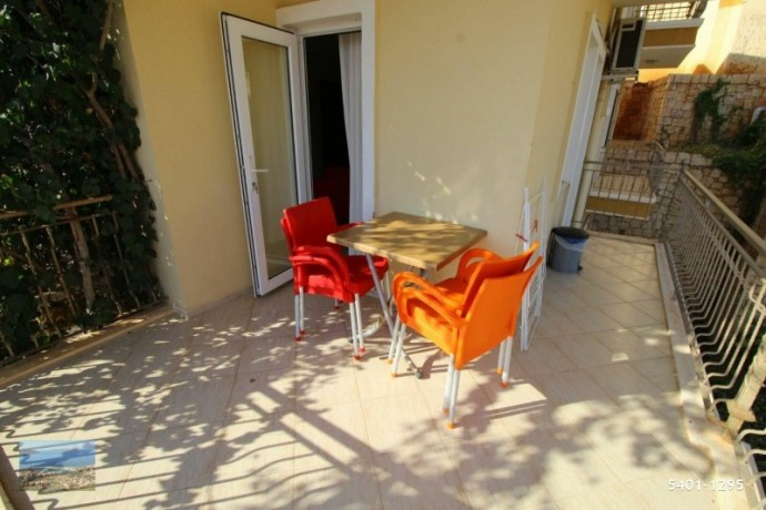 21-apartment-for-sale-in-kas-center-big-4