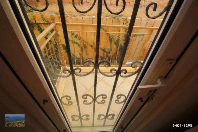 21-apartment-for-sale-in-kas-center-big-13