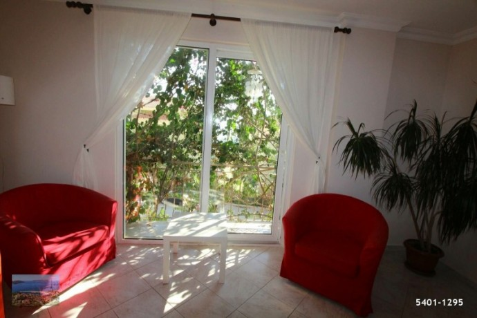 21-apartment-for-sale-in-kas-center-big-14