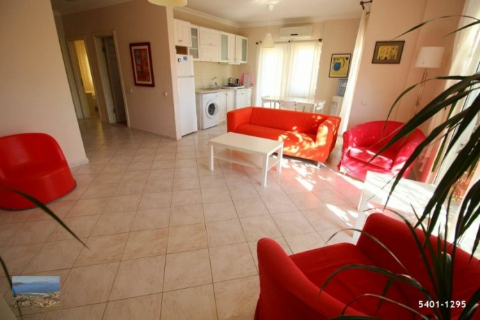 21-apartment-for-sale-in-kas-center-big-2