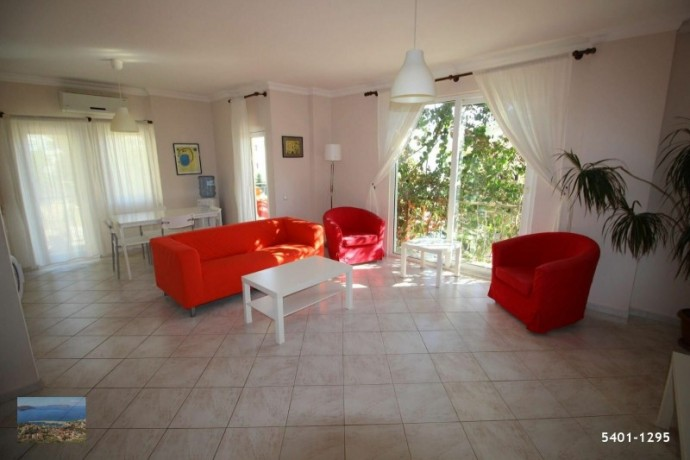 21-apartment-for-sale-in-kas-center-big-5