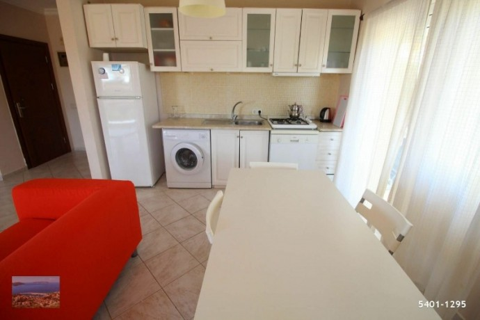 21-apartment-for-sale-in-kas-center-big-3