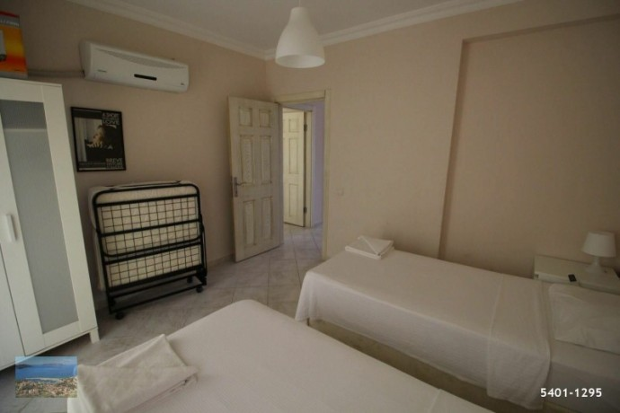 21-apartment-for-sale-in-kas-center-big-12