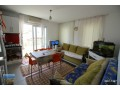 apartment-for-sale-in-kas-center-with-2-1-views-garden-small-6
