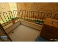 apartment-for-sale-in-kas-center-with-2-1-views-garden-small-15