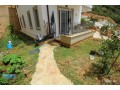 apartment-for-sale-in-kas-center-with-2-1-views-garden-small-2
