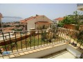 apartment-for-sale-in-kas-center-with-2-1-views-garden-small-1
