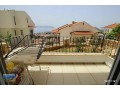 apartment-for-sale-in-kas-center-with-2-1-views-garden-small-4